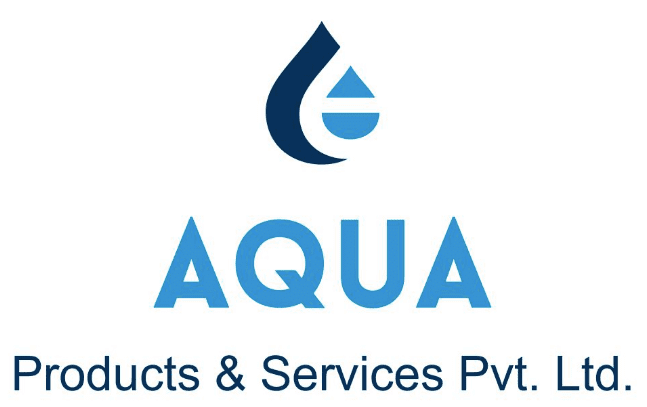 AQUA Products & Services Pvt. Ltd.